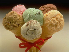 Icecream Shop  Business  for Sale