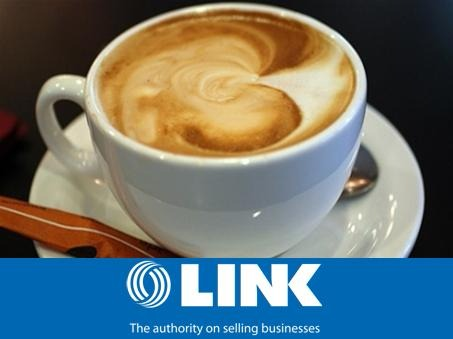 Espresso Type Cafe for Sale North Shore Auckland