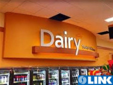 6 Day Dairy Business for Sale Waikato
