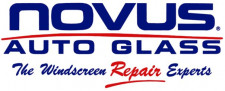 Auto Glass  Franchise  for Sale