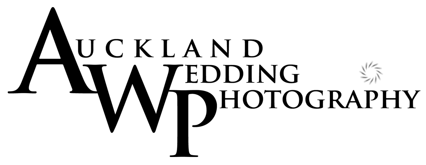 Wedding Photography Business for Sale Auckland