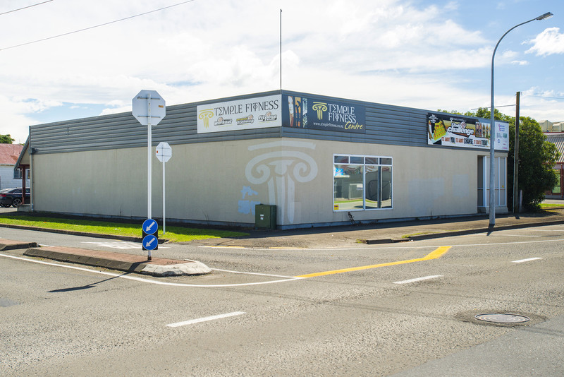 Development Opportunity for Sale Gisborne