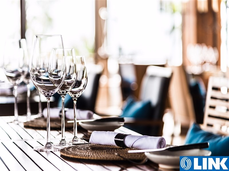 Profitable Restaurant for Sale Auckland
