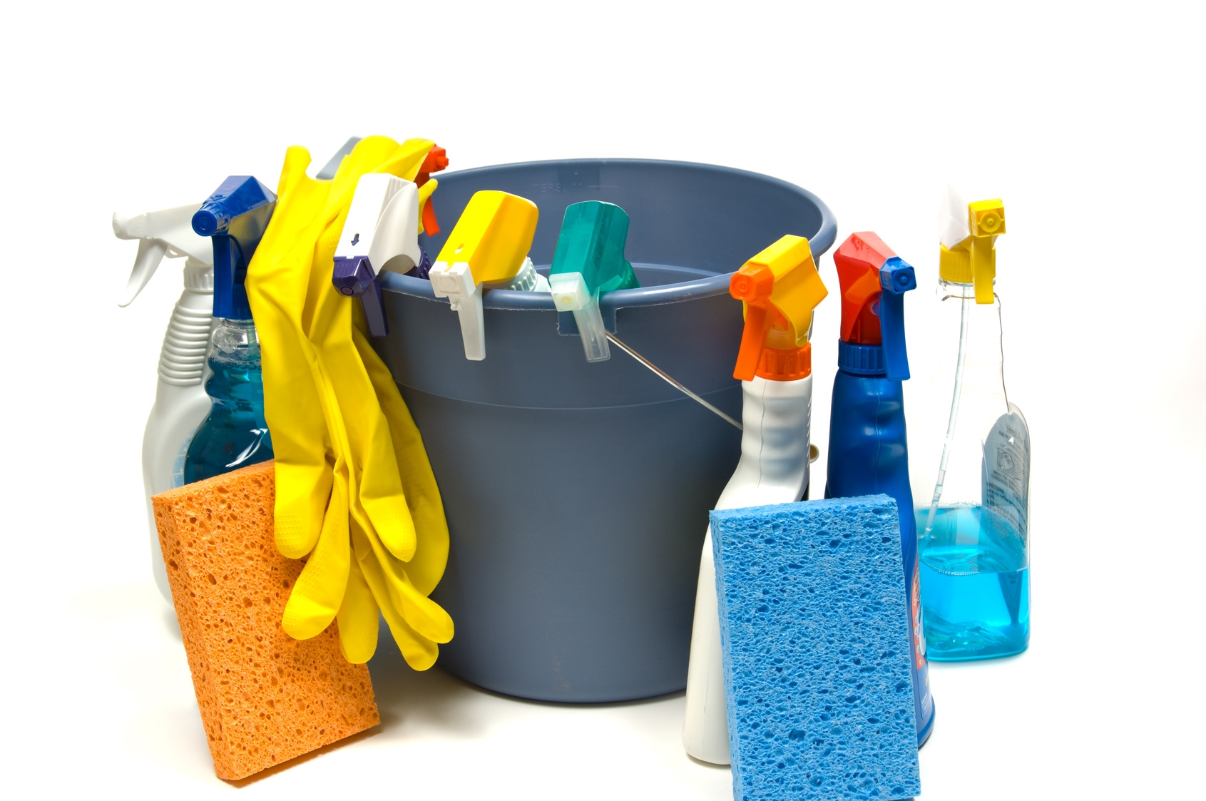 Commercial Cleaning Business for Sale Christchurch