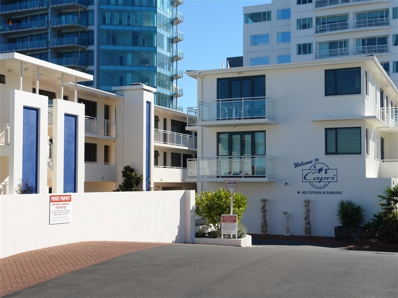 Quality Management Rights Business for Sale Mount Maunganui