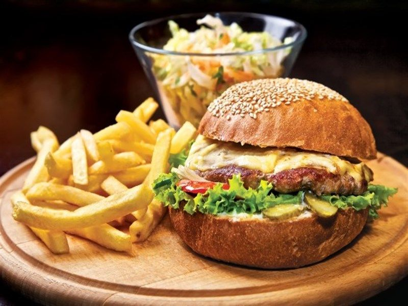 Pizza Pasta and Burgers Business for Sale Auckland