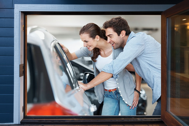 Car Dealership Business for Sale Auckland