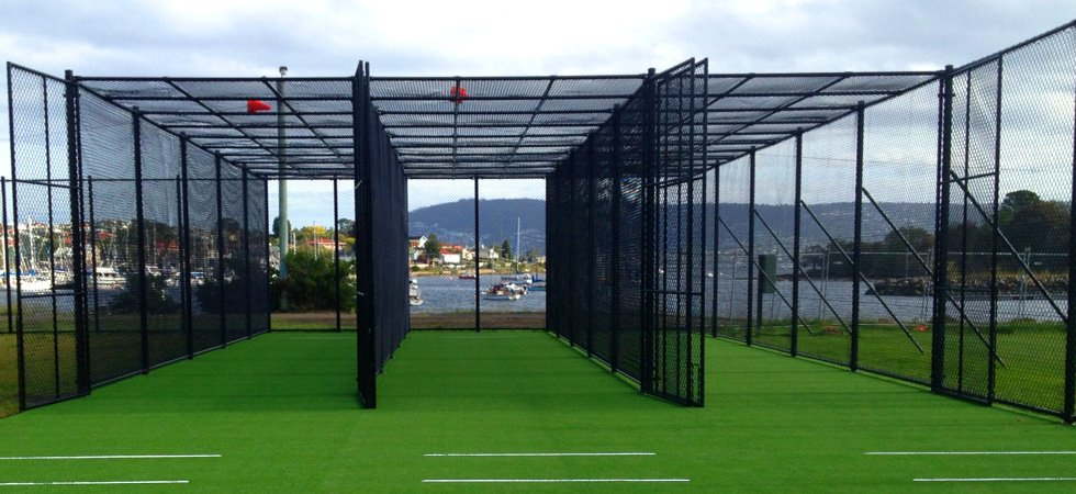 Specialist Fencing and Sports Playground Surfaces Business for Sale Christchurch