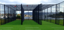 Specialist Fencing and Sports Playground Surfaces  Business  for Sale