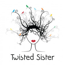 Twisted Sister Online Store  Business  for Sale