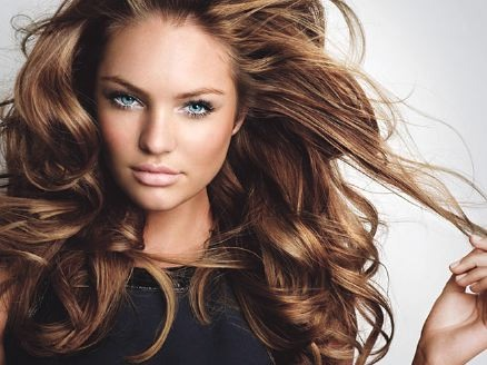 Hair Salon Business for Sale North Canterbury