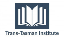 Sales and Marketing of Trans-Tasman Institute's services  Business  for Sale