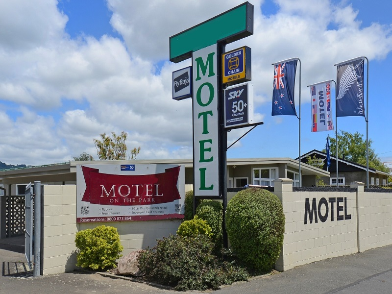 Accommodation for Sale Upper Hutt