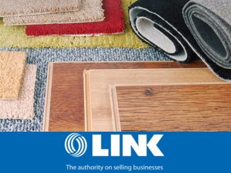 Flooring Business for Sale Auckland City