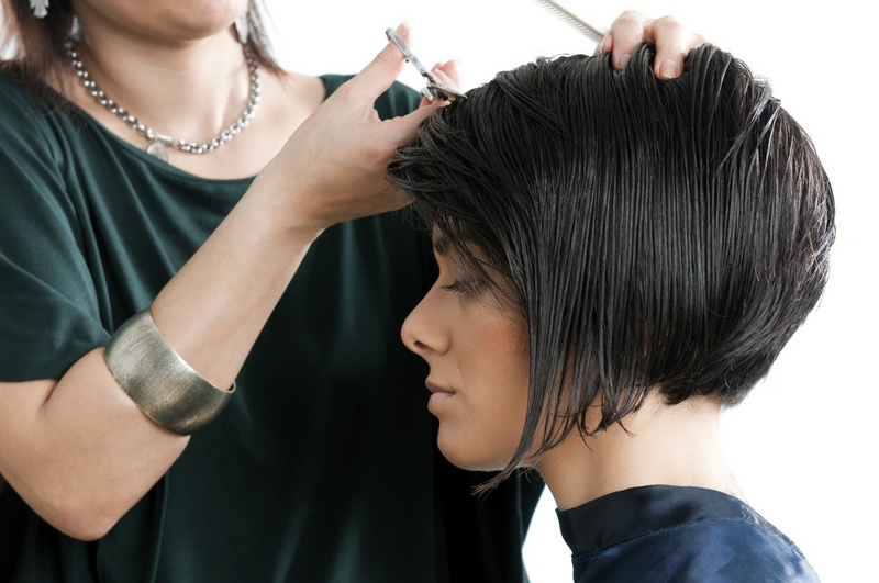 Hair Salon Business for Sale Christchurch