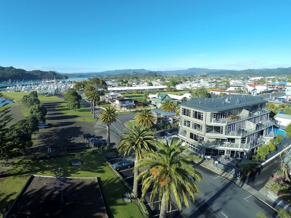 Management Rights Business for Sale Whitianga Coromandel