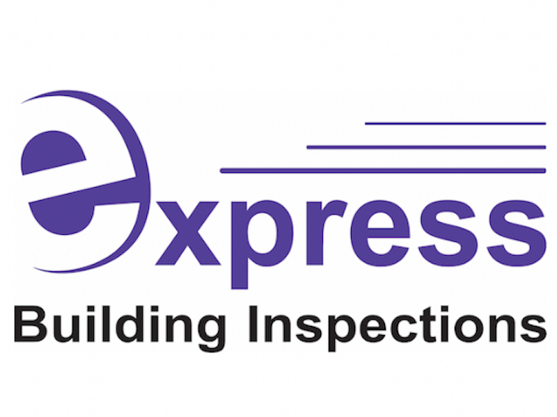 Building Inspection Franchise for Sale NZ wide