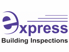 Building Inspection  Business  for Sale
