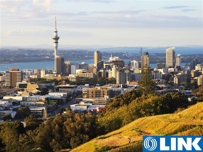 Management Rights Business for Sale Auckland Central