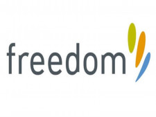 Freedom Furniture  Franchise  for Sale