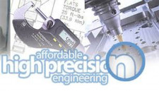 B2B Engineering  Business  for Sale