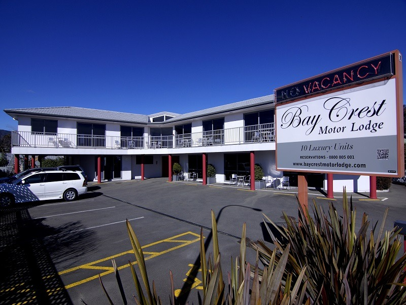Accommodation for Sale Tahunanui