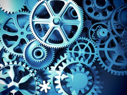 Mechanical Services Business for Sale Hamilton