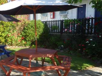Motel for Sale Waikato