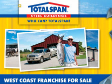 Building and Construction  Franchise  for Sale/Lease