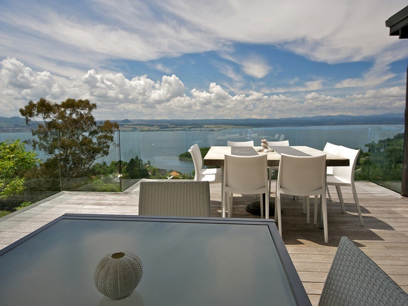 Boutique Accommodation Business for Sale Lake Taupo