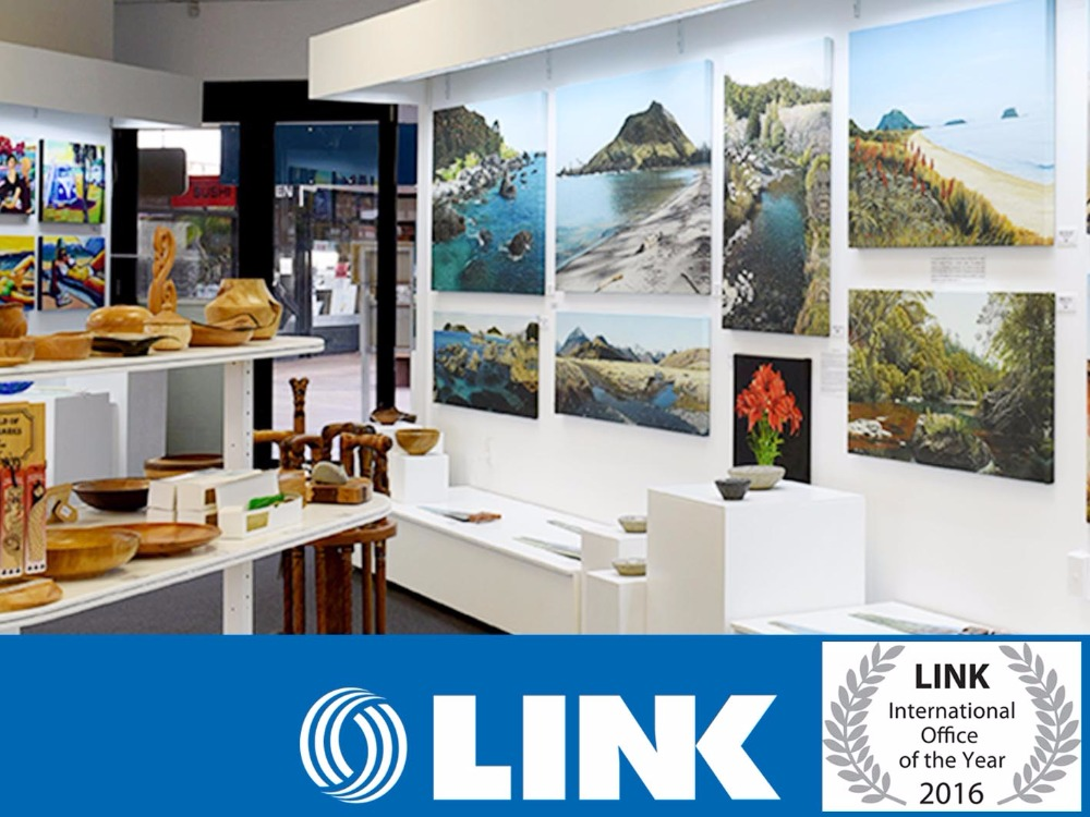 Retail Giftware and Showroom Business for Sale Mount Maunganui