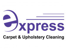 Carpet & Upholstery Cleaning  Franchise  for Sale