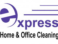 Home & Office Cleaning  Franchise  for Sale