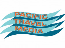 Travel Publisher  Business  for Sale/Lease