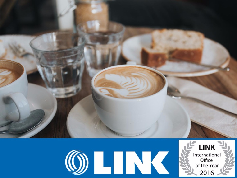Cafe and Catering Business for Sale Hamilton
