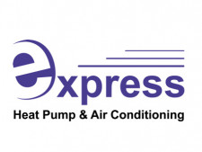 Heat Pump & Air Conditioning  Franchise  for Sale