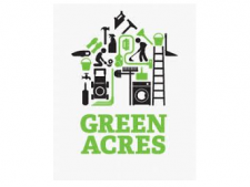 Greenacres Lawn and Garden   Business  for Sale/Lease