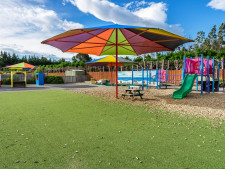 Early Childcare Centre  Business  for Sale