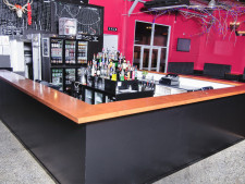 Night Venue  Business  for Sale/Lease