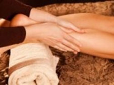 Massage Clinic  Business  for Sale
