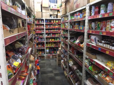 Retail Food and Grocery  Business  for Sale