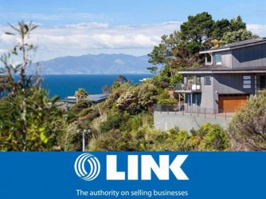 Sumptuous Lodge for Sale Waiheke Island Auckland