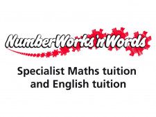 Maths English Tutoring  Franchise  for Sale/Lease