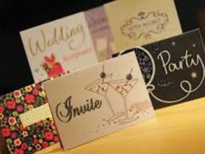 Gift Cards and Stationery Shop  Business  for Sale