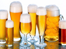 Entry Point Craft Beer Sector  Business  for Sale