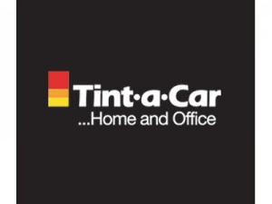 Automotive Tinting Business for Sale Manukau Auckland