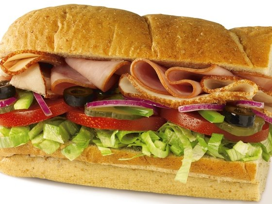 No1 Sandwich Franchise Business for Sale Havelock North