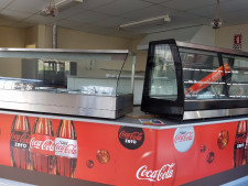 Lunch Bar / Cafe  Business  for Sale