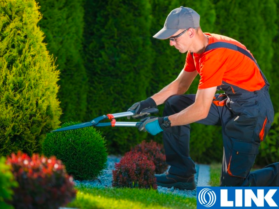 Building and Landscaping Supply Business for Sale Auckland