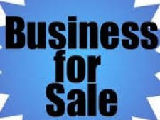 Services  Business  for Sale